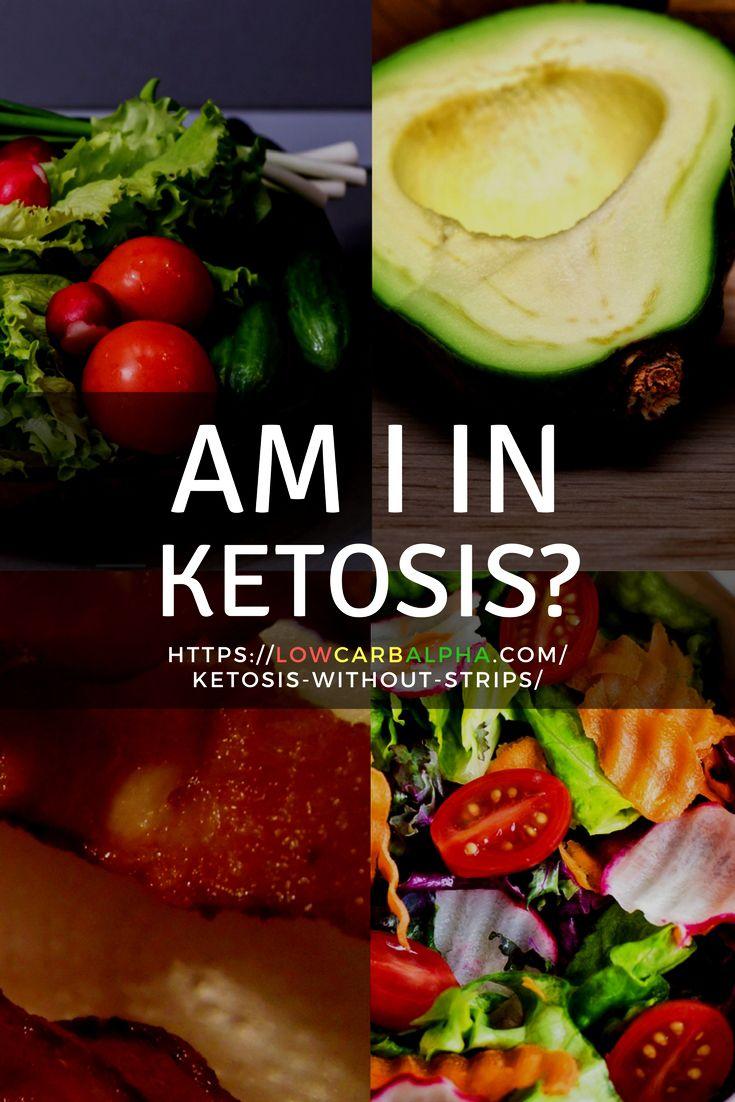 300 best Ketogenic Diet images on Pinterest | Keto recipes, Ketogenic diet and Ketogenic recipes