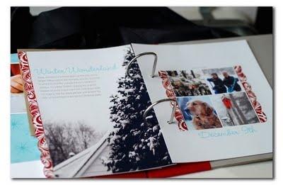 december dailyDaily Book, Big Photos, December Daily, Daily Inspiration, Digital Scrapbooking, Decdaili, Christmas Scrap, Daily December, Daily Scrapbook
