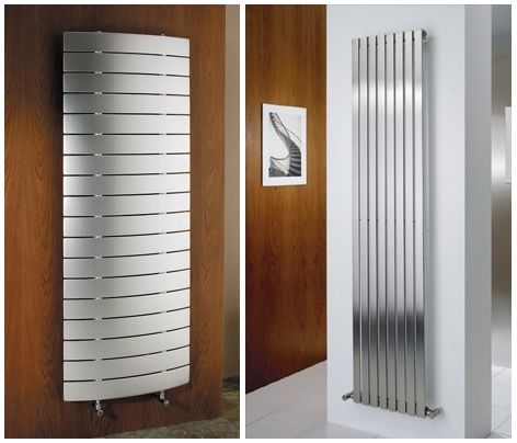 Modern Radiators_Le Architecture_03