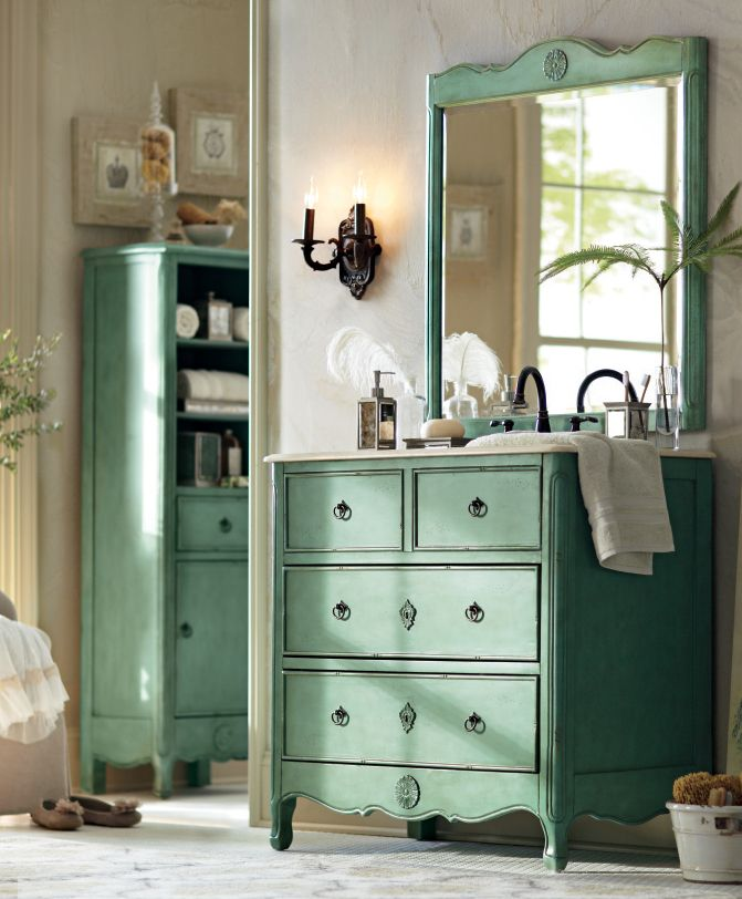 165 best Bath images on Pinterest | Bathroom ideas, Bath vanities ...