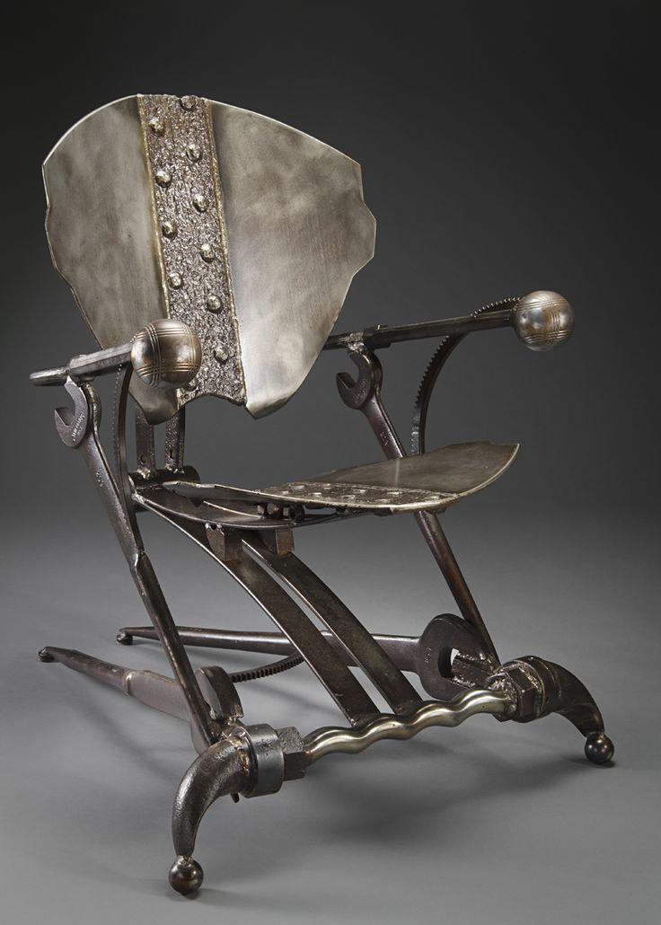 Pontiac Cindy Wynn Good Furniture Design Pinterest