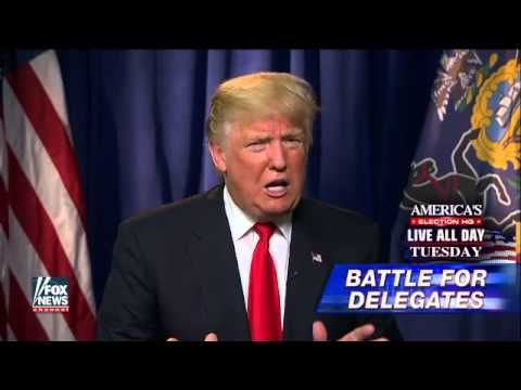 """Donald Trump rips Cruz Kasich alliance as 'collusion' Fox News Video Donald Trump Latest News """" """"""""Subscribe Now to get DAILY WORLD HOT NEWS Subscribe us at: YouTube = https://www.youtube.com/channel/UC2fmymhlW8XL-wnct47779Q GooglePlus = http://ift.tt/212DFQE Pinterest = http://ift.tt/1PVV8Cm Facebook = http://ift.tt/1YbWS0d weebly = http://ift.tt/1VoxjeM Website: http://ift.tt/1V8wypM latest news on donald trump latest news on donald trump youtube latest news on donald trump golf course…"""