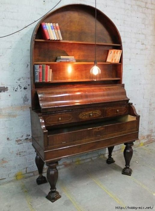 Piano Art Piano Recycling Art Pinterest Piano Art