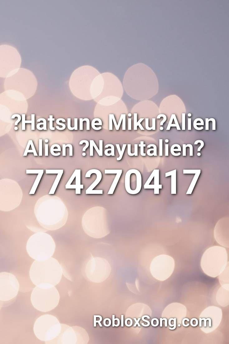 Pin By Stqrrybvnny On Bloxburg In 2021 Miku Roblox Hatsune Miku