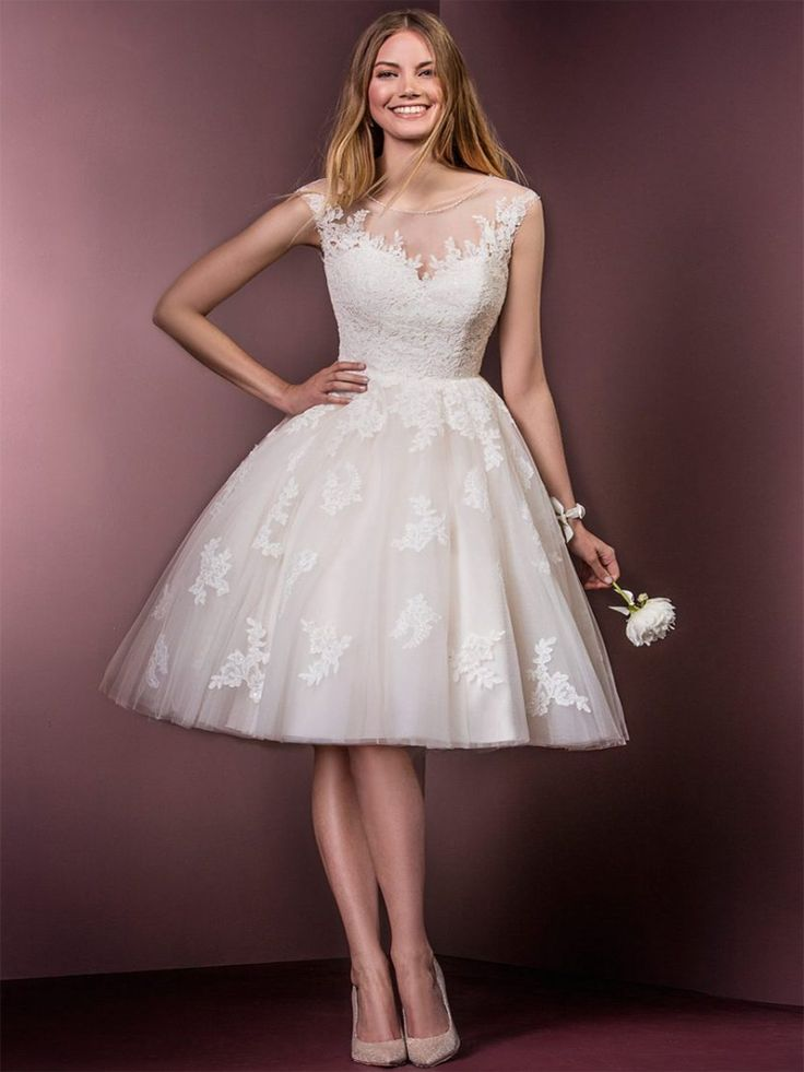 Pomise by Ellis Interest Free Payment Plan #PrudenceGowns #Ellis #DressingYourDreams #PrudenceGowns #Devon #Cornwall #Bride #WeddingDress #Plymouth #Exeter