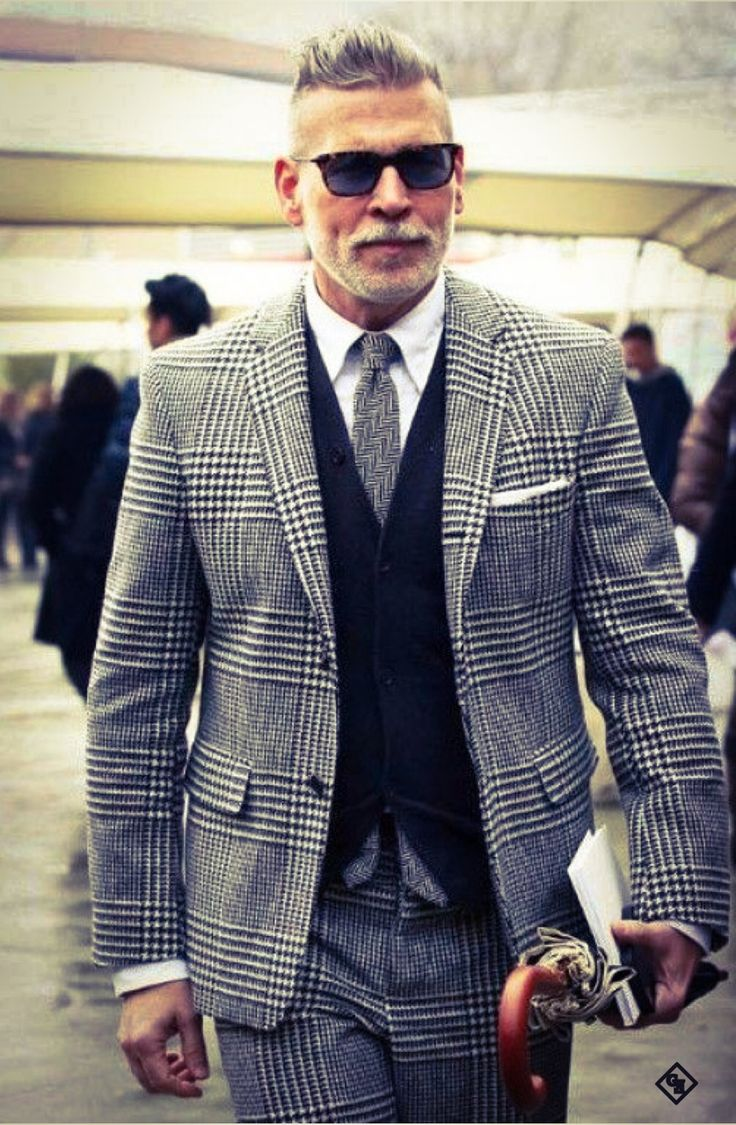 gentlemansessentials:  Style  Gentleman's Essentials  http://theimpeccablydressedmrbwooster.tumblr.com/