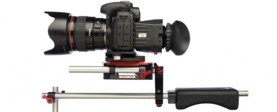 Jest 27 sierpnia 2008 roku. W niemieckiej Kolonii odbywają się właśnie największe na świecie targi fotograficzne Photokina. Firma Nikon prezentuje swoją najnowszą lustrzankę – model D90. http://www.spidersweb.pl/2013/03/filmowanie-lustrzanka-wprowadzenie.html