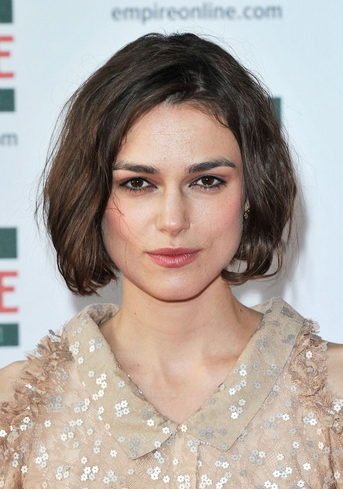 266 best images about Hot women actresses on Pinterest ... Keira Knightley Imdb