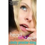 Head Over Heels (Kindle Edition)By Cindy Procter-King