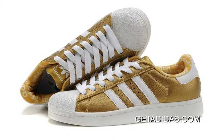 https://www.getadidas.com/for-traveller-oktoberfest-womens-leather-shoes-dark-gold-abrasion-resistant-adidas-superstar-ii-limited-edition-topdeals.html FOR TRAVELLER OKTOBERFEST WOMENS LEATHER SHOES DARK GOLD ABRASION RESISTANT ADIDAS SUPERSTAR II LIMITED EDITION TOPDEALS : $75.96