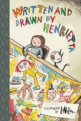 written-and-drawn-by-henrietta