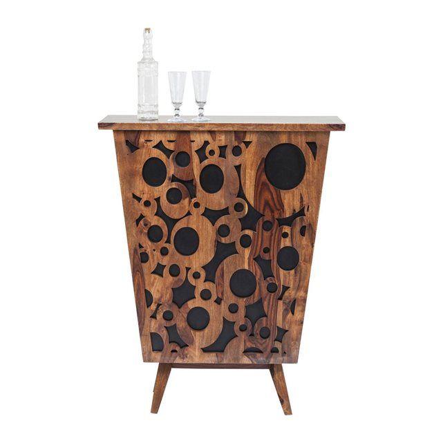 Bar Visual Delight Kare Design KARE DESIGN
