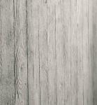 Decorare casa con pannelli in calcestruzzo!