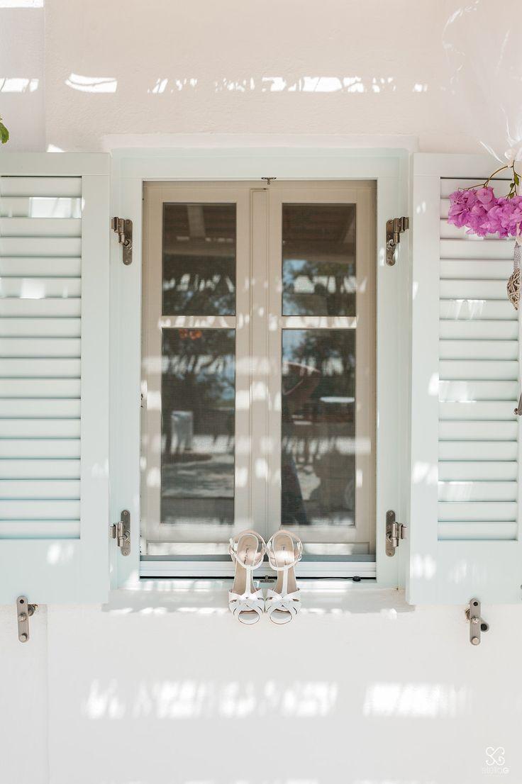 Greek wedding in Naxos!  #greekislands #greekwedding #destinationwedding #dreamsinstyle