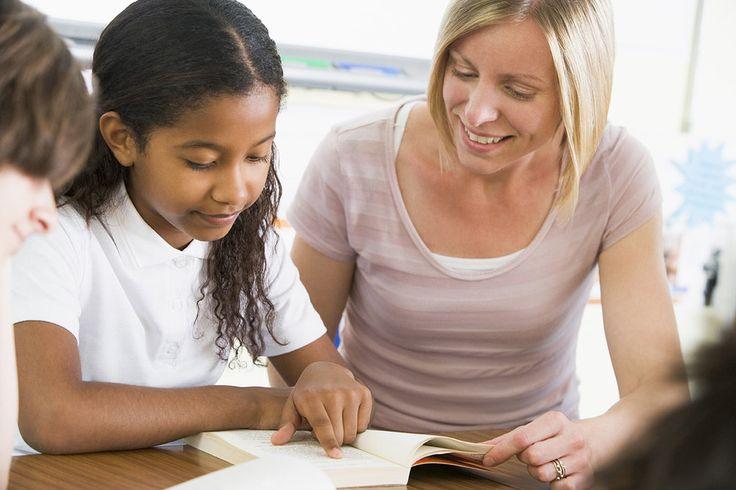 C'est un outil pour un enseignement stratégique de l'écriture et de la lecture.