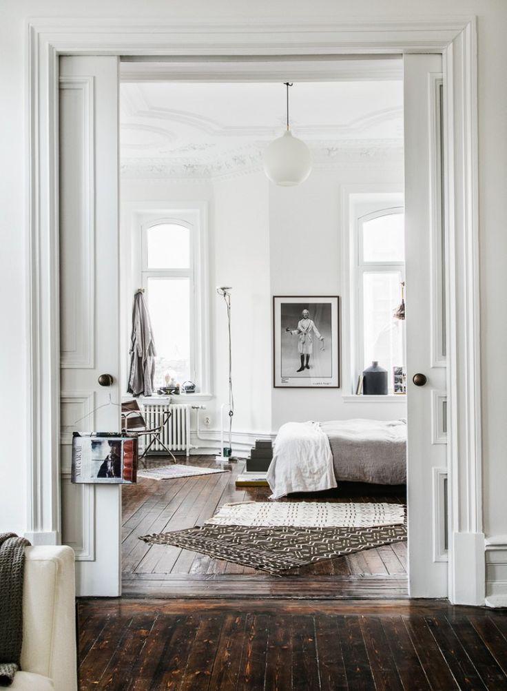 Light living room by stilinspiration.myhome.aftonbladet.se