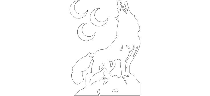 Dwg Adı : Mhp logosu çizimi  İndirme Linki : http://www.dwgindir.com/puansiz/puansiz-2-boyutlu-dwgler/puansiz-semboller/mhp-logosu-cizimi.html