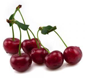 bicarbonato para bajar acido urico remedios para sanar la gota es malo comer tomate para la gota