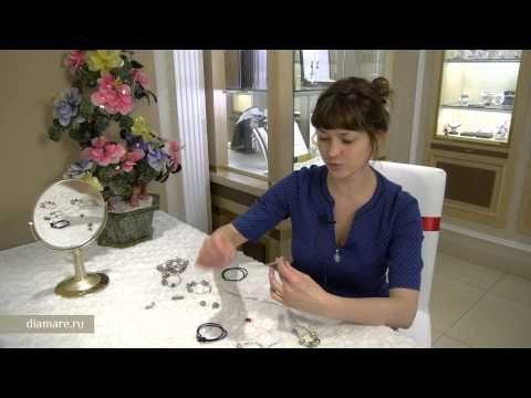 Чем отличается жесткий браслет от мягкого? | Diamare