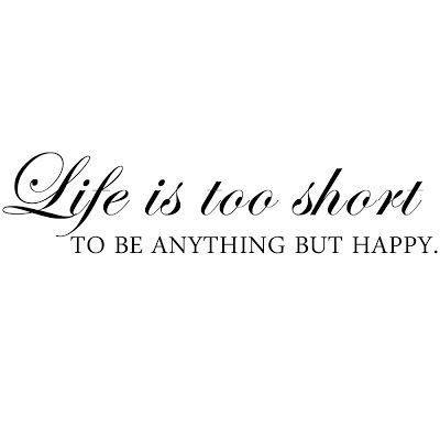 Quotes About Life Being Short Captivating Quotes About Life Being Short Tumblr Instagram Picture
