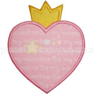 valentine letter fonts