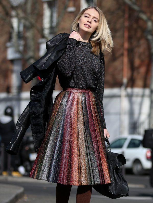 5 Tendências da Fashion Up