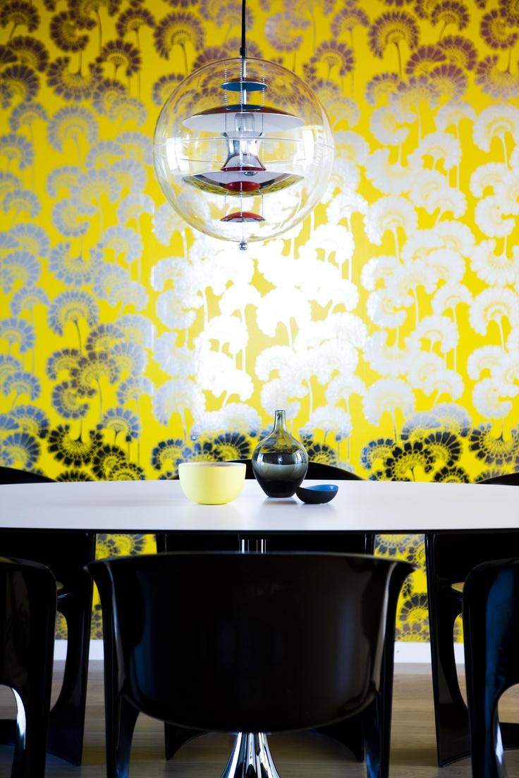 91 best Florence images on Pinterest | Florence broadhurst, Fabric ...