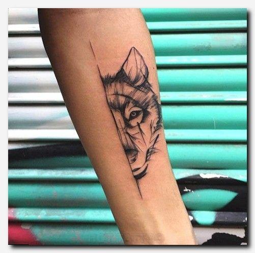 #wolftattoo #tattoo remembrance tattoos for grandma, polynesian tattoo, partial sleeve tattoos, satanic tattoo ideas, mix name tattoos, tattoo fonts gothic, tattoo girl band, best places to have tattoos, zombie tattoo sleeve, hawaiian samoan tattoos, edinburgh tattoo 2014, feminine bird tattoos, tattoos for guys necks, horse tattoos for men, t shirt creator, tattoo designs for men full sleeve drawing
