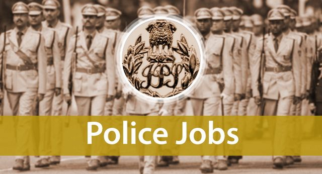 The Main responsibility of the Persons having Police Jobs is to guard public and to serve the country. Police Officer work is to cut back the Crime rate in Society. Police Department Jobs are one amongst the Challenging jobs among all sorts of jobs. Every year Police Department goes to Recruit many numbers of Candidates. All kind of Police jobs in India like Sub Inspector Jobs, Circle Inspector jobs, Constable jobs, etc., will be updated on this Page. Interested Candidates who are eligible…