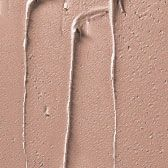 Studio Finish SPF 35 Concealer | M·A·C Cosmetics | Official  Mac Studio Fix Concealer in NW15Site $ 18.00