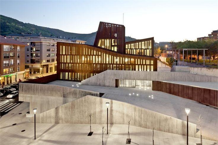 oke-casa-de-cultura-i-biblioteca