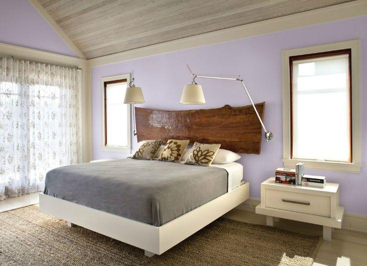 best 25 olympic paint ideas on pinterest neutral paint bedroom paint colors and farmhouse. Black Bedroom Furniture Sets. Home Design Ideas