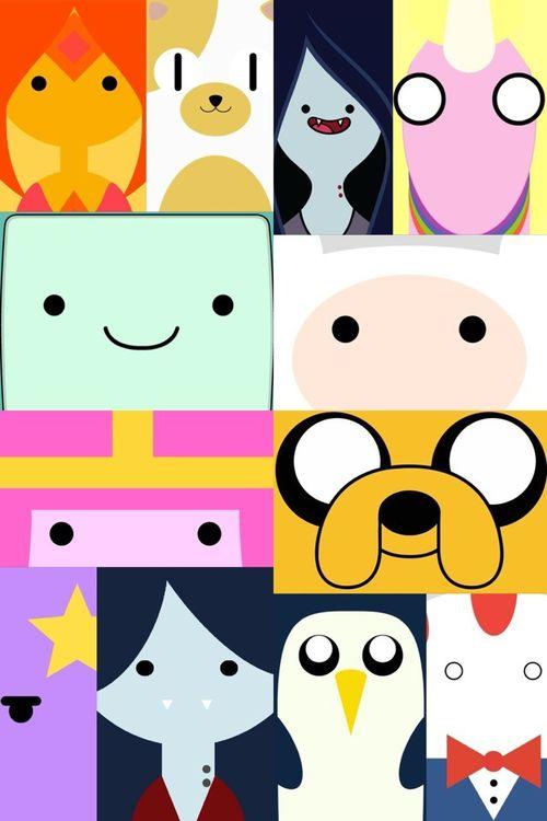 Cual es su personaje favorito?