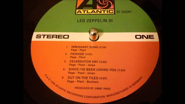 25 Best Ideas About Led Zeppelin Discography On Pinterest