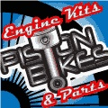 Motorized Mountain Bikes and Road Bikes - Motorized Bicycle - Engine Kit Forum