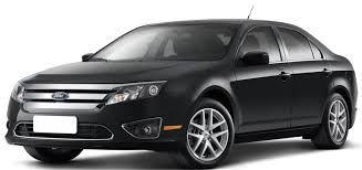 Carro popular preto, acho super elegante a noite