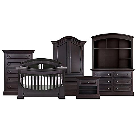 69 best BABY Nursery Furniture images on Pinterest