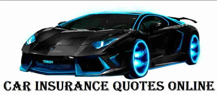 We all want to get the best possible deal on our car insurance - auto damage appraiser sample resume
