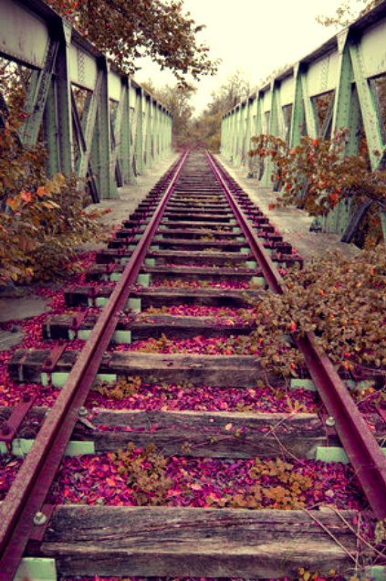 36 Best The Boston And Maine Railroad Images On Pinterest