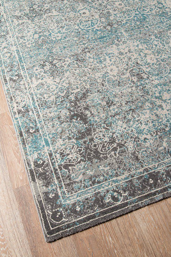 Momeni Luxe Lx 16 Area Rugs Turquoise Rug Area Rugs Rugs