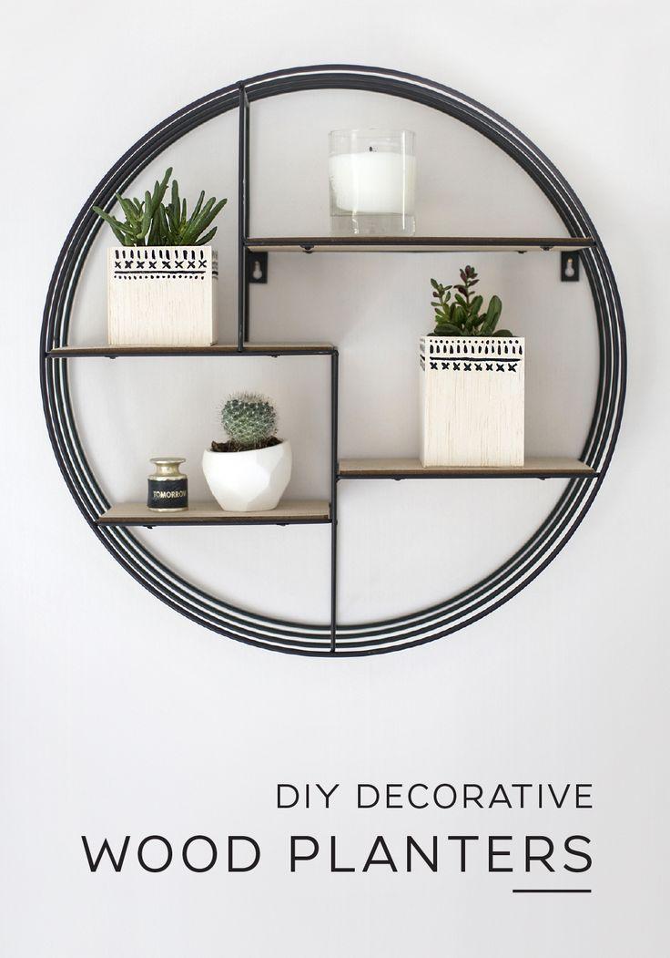 Améliorez la décoration de votre maison avec ces…