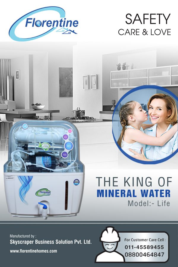 The King Of Mineral water !!!! #FlorentineHomes #Life #Water #CleanWaterForIndia #WaterPurifier #WaterPurifierIndia #WaterPurifierinIndia #WaterPurifiers #ROPurifier #UVWaterPurifier #UFWaterPurifier #WaterPurifierOnline #WaterFilter #BestRoWaterPurifierinIndia #WaterFilters Visit Us- www.florentinehomes.com Call Us-011-45589455 / +91 8800464847 Contact for bulk order :- Simran Rathore :- 7011804383` Aman Das :- 7011892213