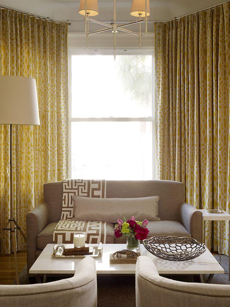 geraumiges gardinen wohnzimmer modern optimale images und eeafabeaaabbcfa transitional living rooms modern living rooms