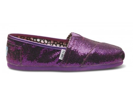or these... can't decide =/