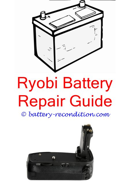 #batteryreconditioning how to repair ryobi batteries on you tube - samsung battery repair salt lake city.#batteryrecyle dewalt 12v battery repair aircraft battery box repair how much to fix a macbook pro battery fix iphone battery near me 2870093595