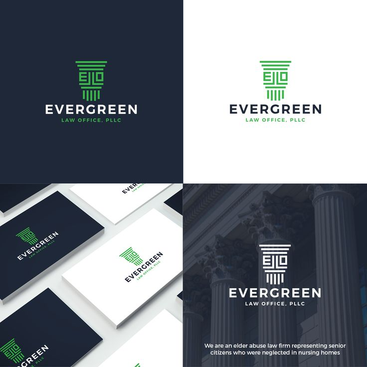 68 best Law Firm Logo and BrandingDesigns images on Pinterest - law firm brochure