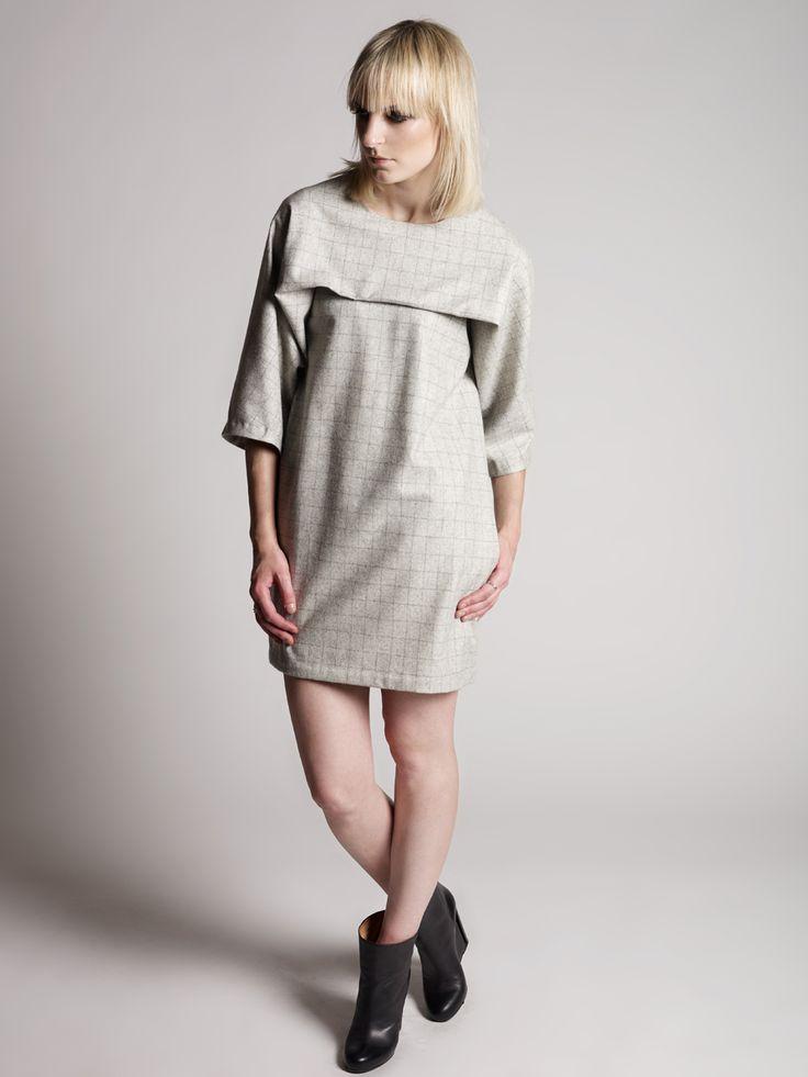 RAGGATT AW13 Collection :: Melbourne based fashion label ::