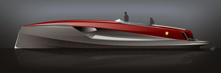 http://fc08.deviantart.net/fs70/f/2012/060/0/5/ferrari_yacht_concept_by_bostaddesign-d4re8zi.jpg