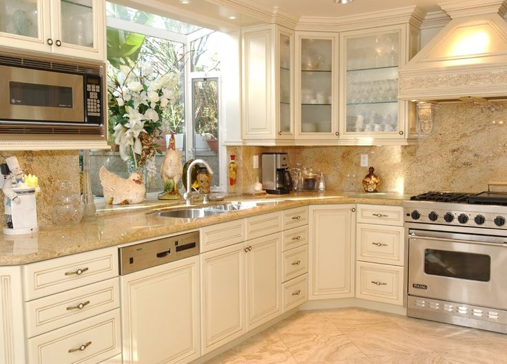 27 best images about Kitchen on Pinterest | Islands, Solid ...