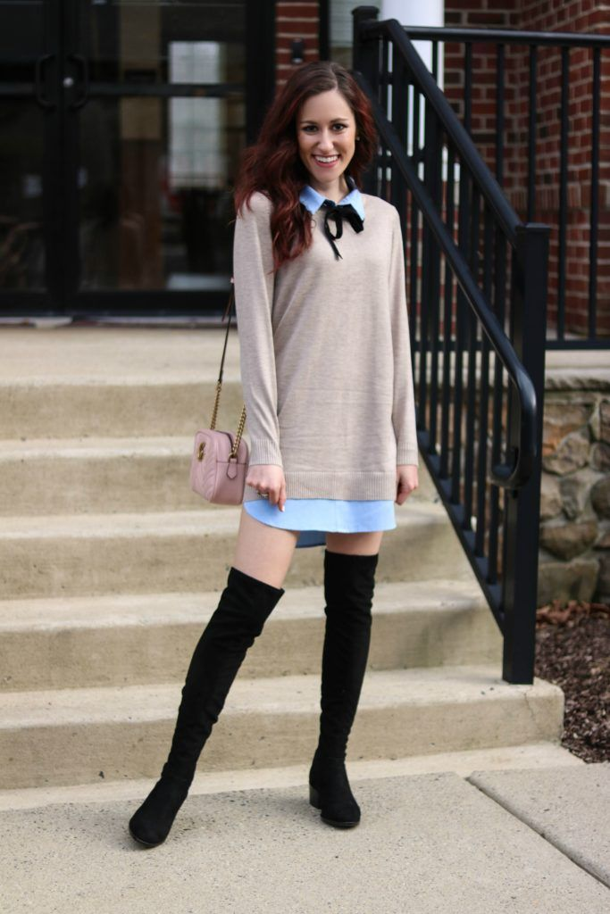 963 best FALL & WINTER FASHION images on Pinterest